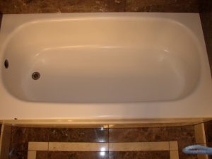 Bathtub Reglazing Agoura Hills