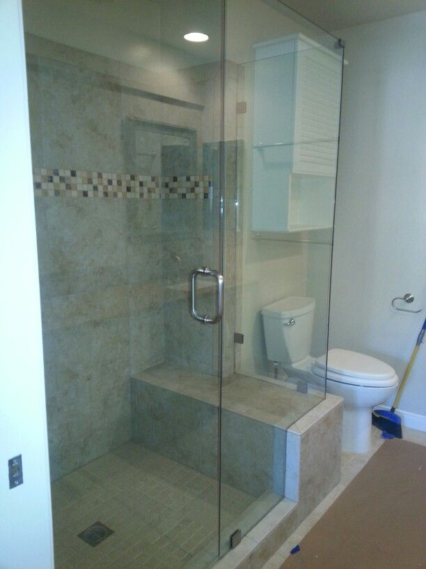 Bathroom Remodeling Mission Hills