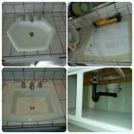 Bathroom Remodeling Chatsworth