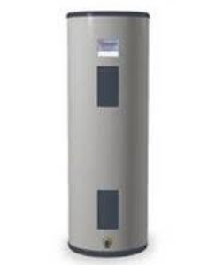 Water_Heater_Installation_Sherman Oaks