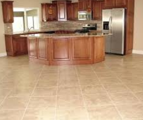 floor-tile-installation-