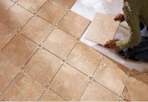 tile-floor-installation-